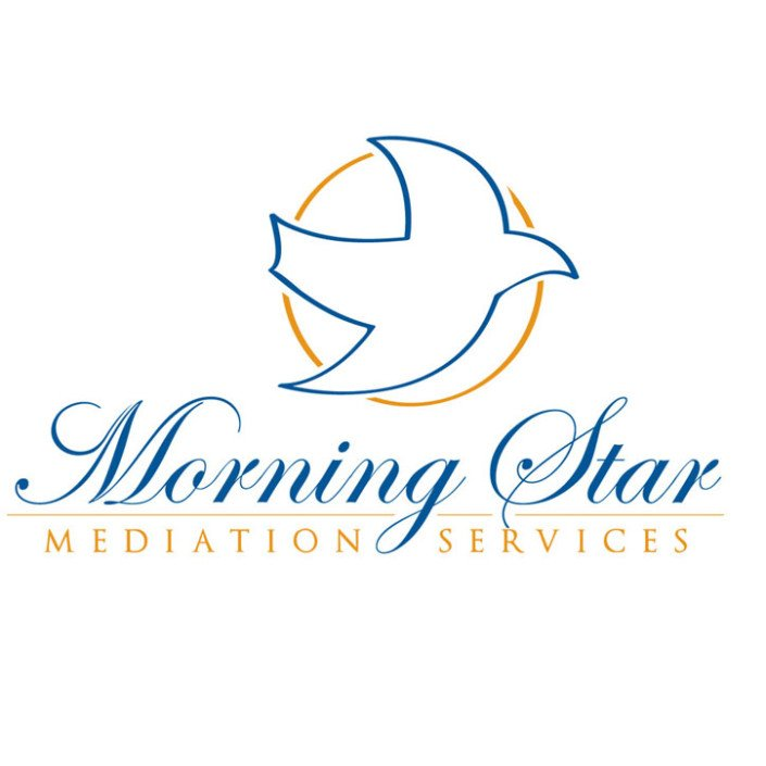 Morning Star Mediation Services