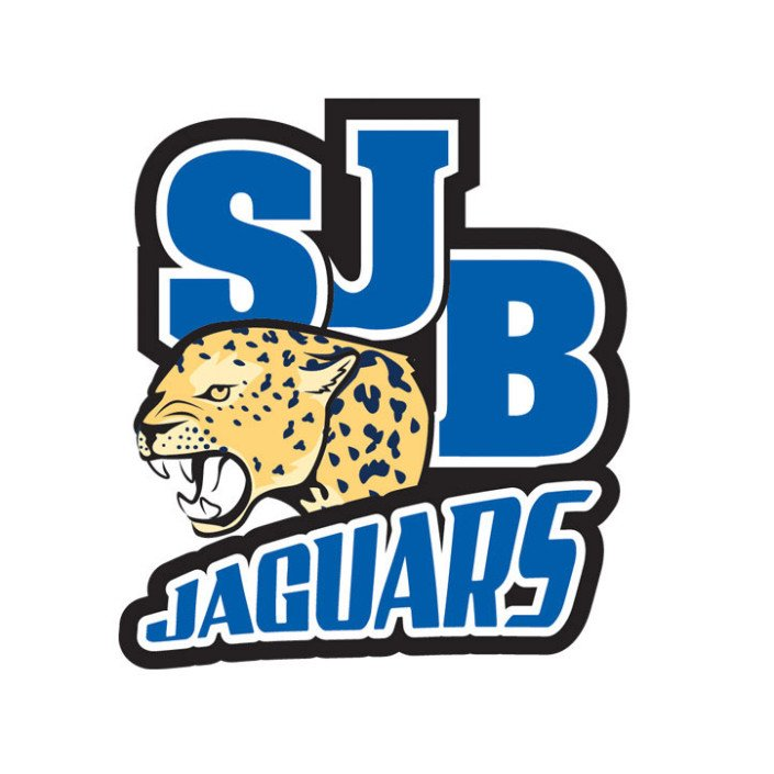SJB Jaguars